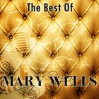 The Best Of Mary Wells
