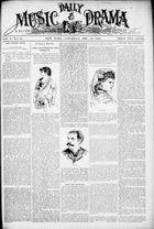 Freund's Musical Weekly, Vol. 1, no. 24, December 23, 1882