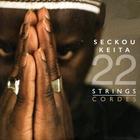 22 Strings