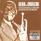 Bunk Johnson with The Yerba Buena Jazz Band and with Doc Evans & His Band (1947)