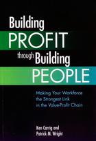 Building Profit through Building People