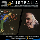 Australia: Music from the New England Tablelands of New South Wales, 1850–1900