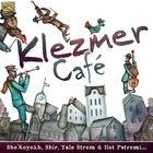 Klezmer Café