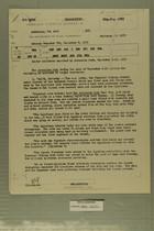 Border Incidents Reported by Jerusalem Post, September 6-12, 1953