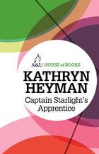 Captain Starlight's Apprentice