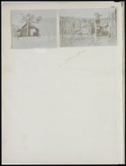 Journal of the Congo expedition, 1908, Volume 6: 11 Nov. 1908-5 Apr. 1909: Mishenge, Bolombo