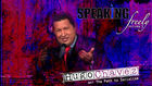 Speaking Freely, Volume 5, Hugo Chavez on: The Path to Socialism