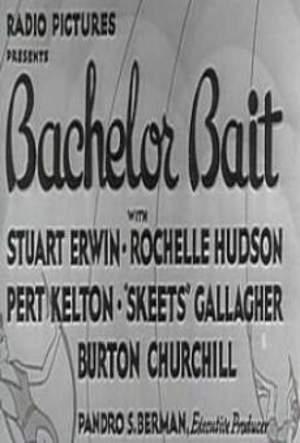 Bachelor Bait (1934): Shooting script
