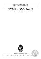 Symphony No. 2, C Minor