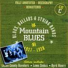 Mountain Blues, Vol. C