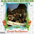 Cornet's For Christmas