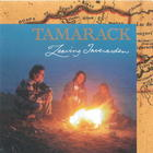 Tamarack: Leaving Inverarden
