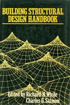Building Structural Design Handbook
