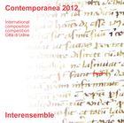 Contemporanea 2012