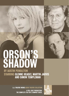 Orson's Shadow