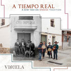 A Tiempo Real: A New Take On Spanish Tradition