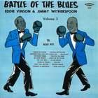Battle Of The Blues, Vol. 3