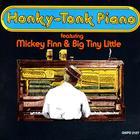 Honky - Tonk Piano