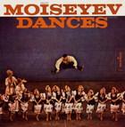 Moiseyev Dances, Vol. 2