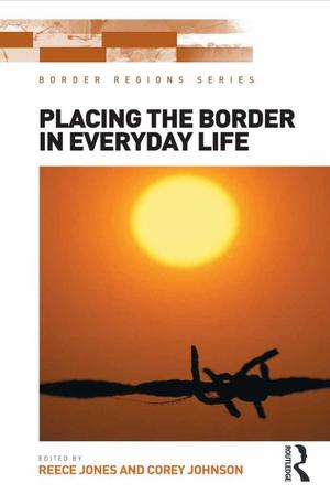 Border Regions Series, Placing the Border in Everyday Life