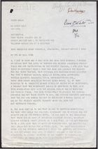 Letter from Anthony Parsons to the FCO, December 4, 1978
