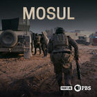 Frontline, Season 36, Episode 1, Mosul/Inside Yemen