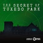 American Experience, Season 30, Episode 2, The Secret of Tuxedo Park