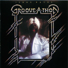 Isaac Hayes: Groove-A-Thon