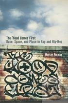 Chapter Nine: Industry, Nation, Globe: Hip-Hop toward 2000