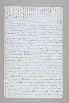 Letter from Sarah Pugh to Richard D. Webb, April 19, 1853