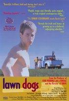 Lawn Dogs (1997): Shooting script