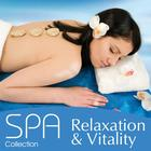 Relaxation & Vitality