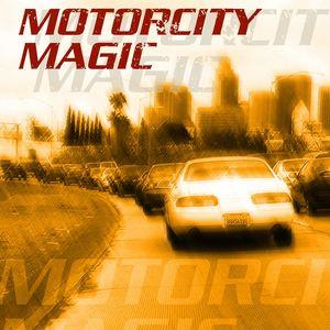 Motorcity Magic