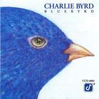 Charlie Byrd: Bluebyrd
