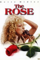 The Rose (1979): Shooting script