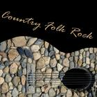 Country Folk Rock