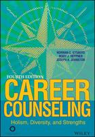 Facilitating the Career Development of Individuals With Disabilities Through Empowering Career Counseling