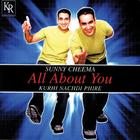 All About You (Kurhi Nachdi Phire)