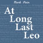 At Long Last Leo
