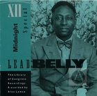 Lead Belly: Midnight Special Vol.1