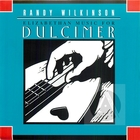 Elizabethan Music for Dulcimer