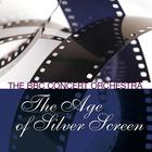 The Age Of The Silver Screen 1 - The Adventure Film