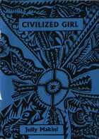 CIVILIZED GIRL