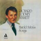 Richard Rodney Bennett: Harold Arlen's Songs