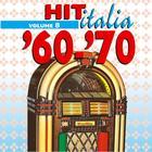 60/70 Italia Vol. 8