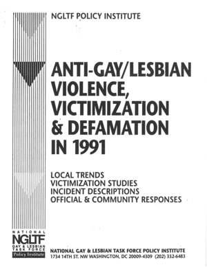 Mtf transsexual