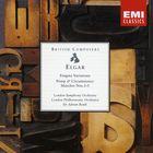 Elgar: Enigma Variations, Pomp and Circumstance Marches Nos. 1-5