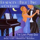 Rhapsody In Blue (George Gershwin)