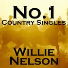 No. 1 Country Singles