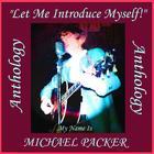 Michael Packer - Anthology (